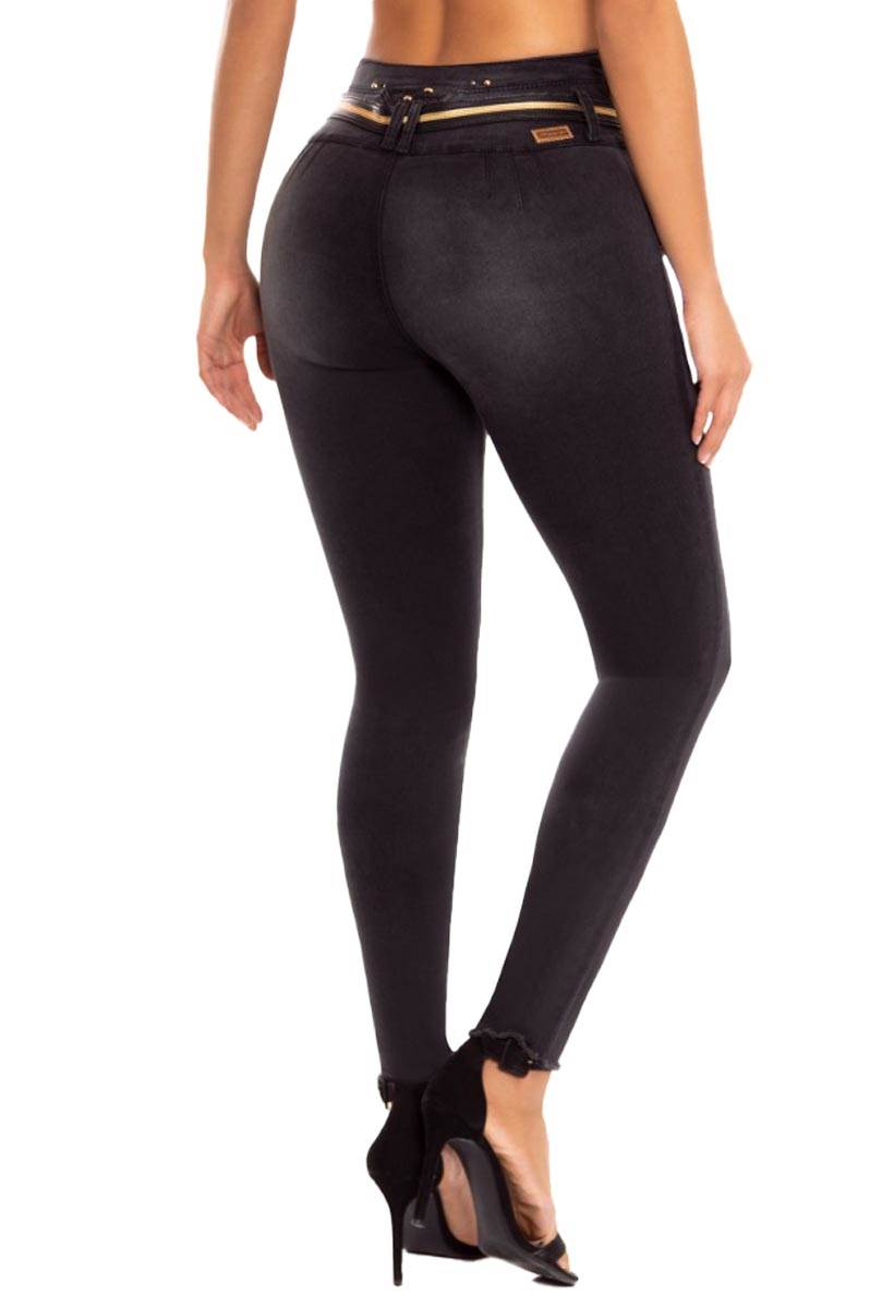 Jeans-Colombianos-Mara-56924-Gris-2
