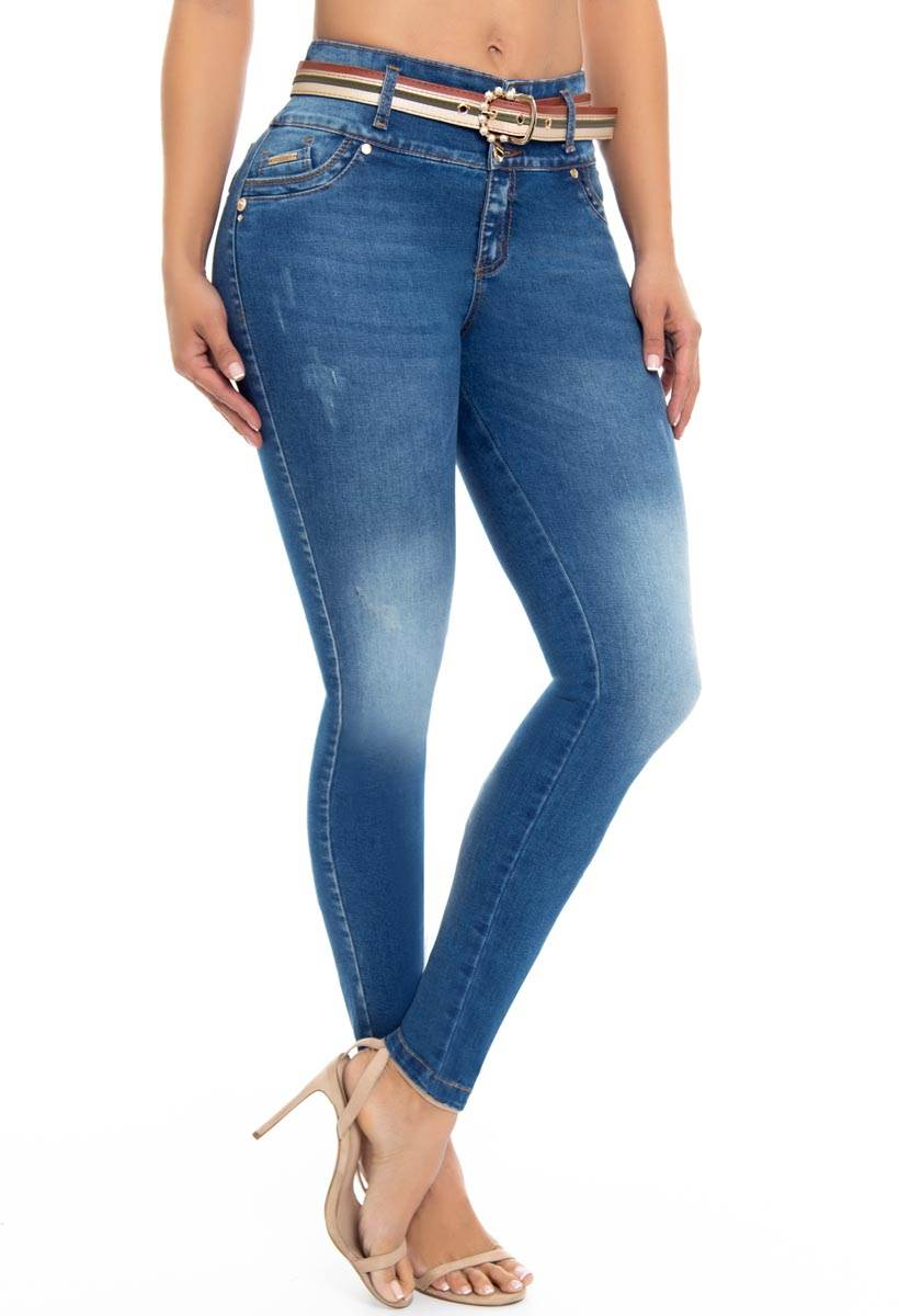 Jeans-Colombianos-Do-74730-Azul-1