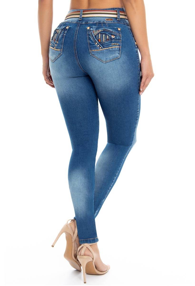 Jeans-Colombianos-Do-74730-Azul-2