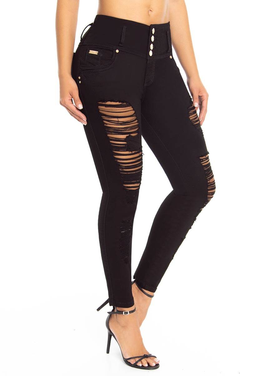 Jeans-Colombianos-Do-74804-Negro-1