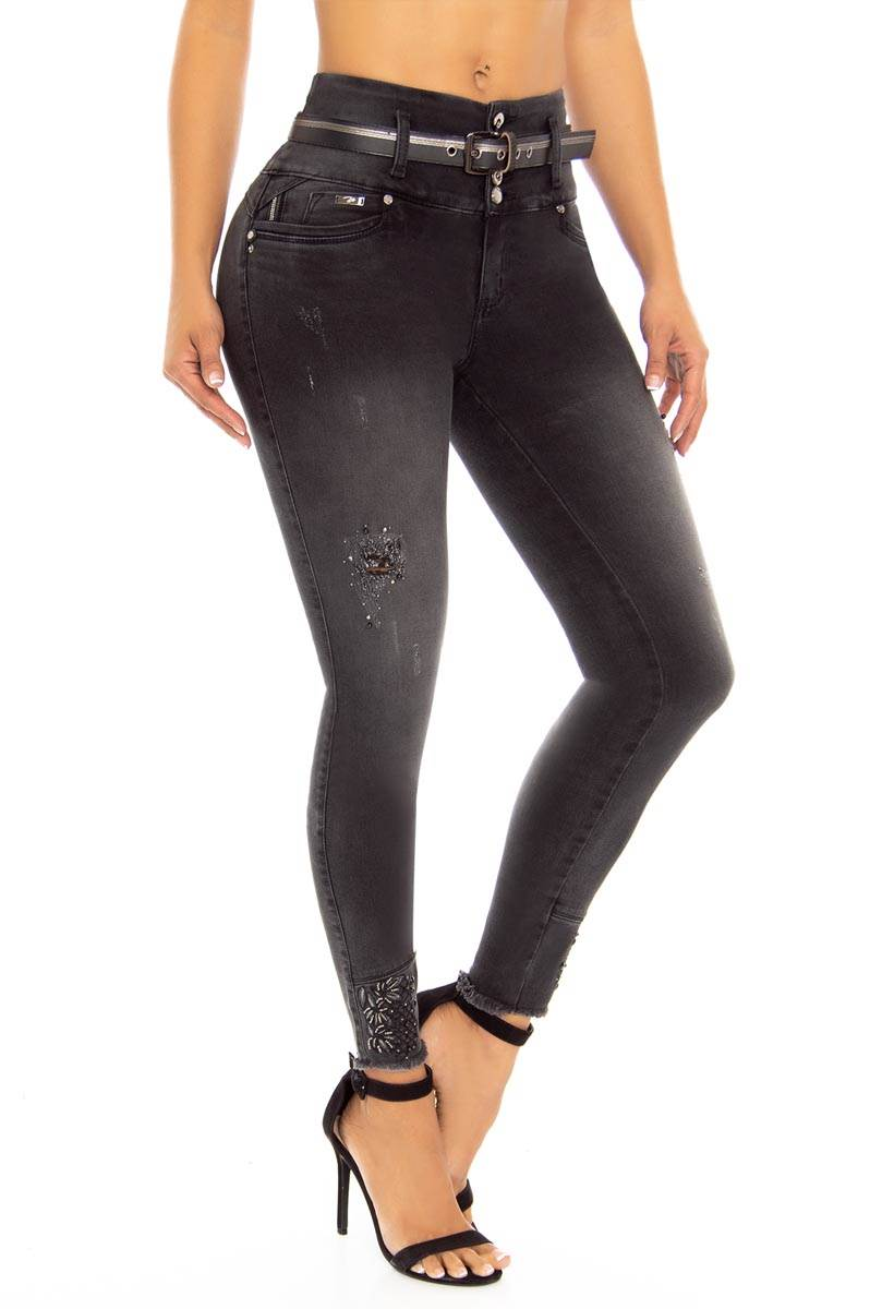 Jeans-Colombianos-Do-74844-Gris-Oscuro-1