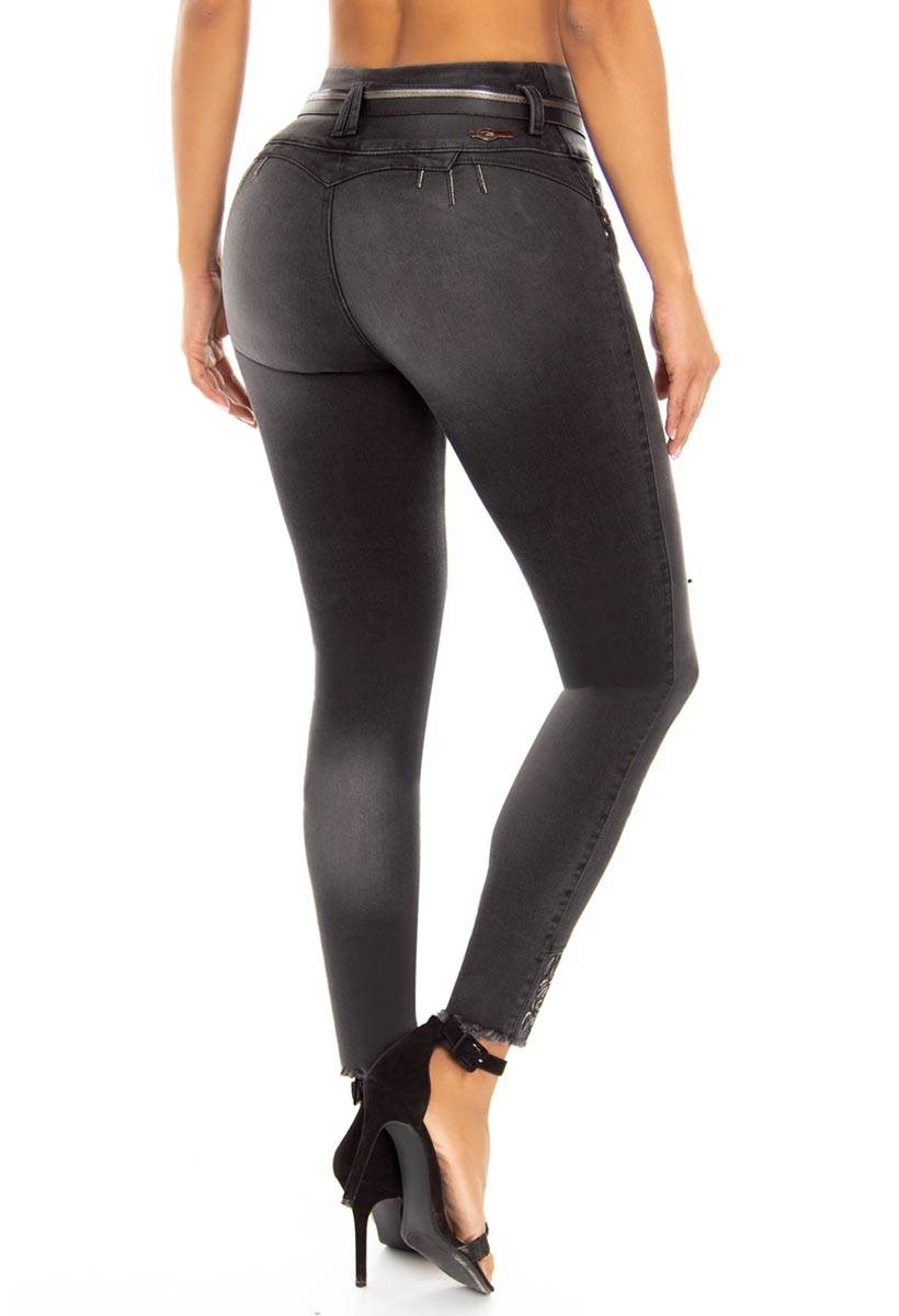 Jeans-Colombianos-Do-74844-Gris-Oscuro-2