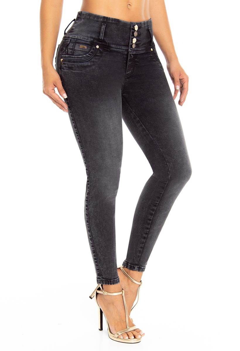 Jeans-Colombianos-Do-74846-Gris-1
