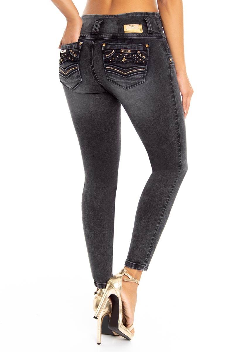 Jeans-Colombianos-Do-74846-Gris-2