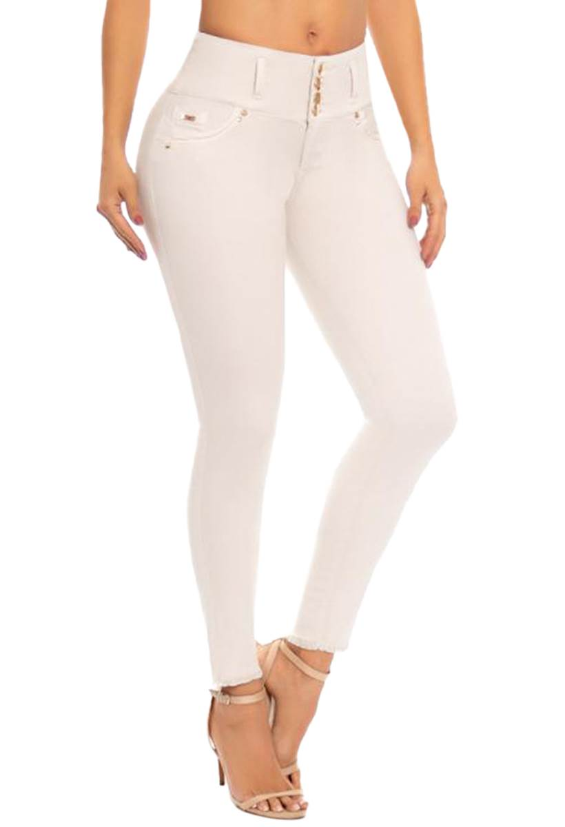 Jeans-Colombianos-Do-74900-Beige-1