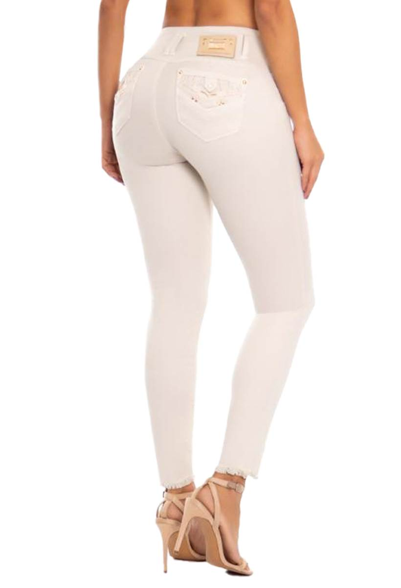 Jeans-Colombianos-Do-74900-Beige-2