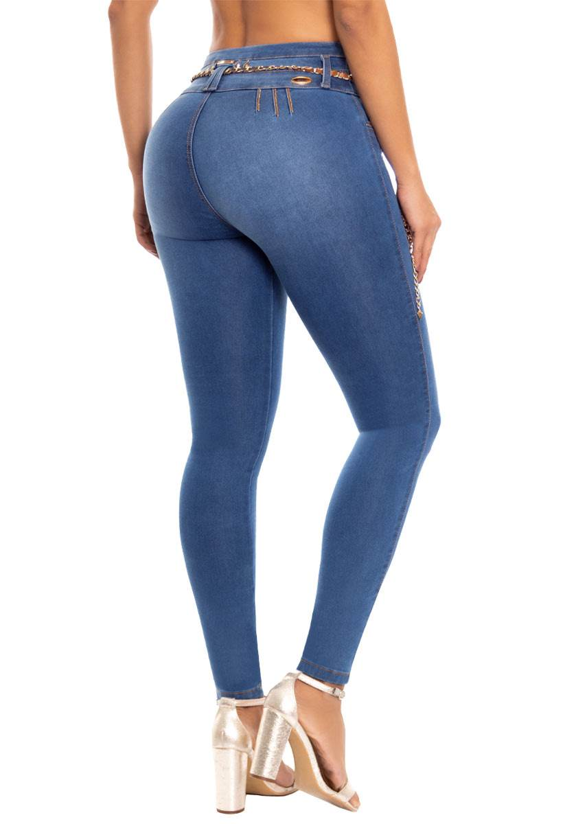 Jeans-Colombianos-Do-74918-Azul-2