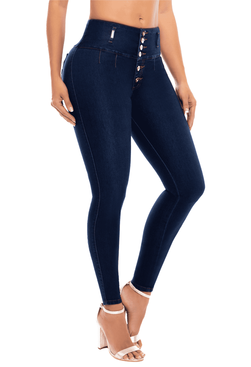 Jeans-Colombianos-Do-74924-Azul-1