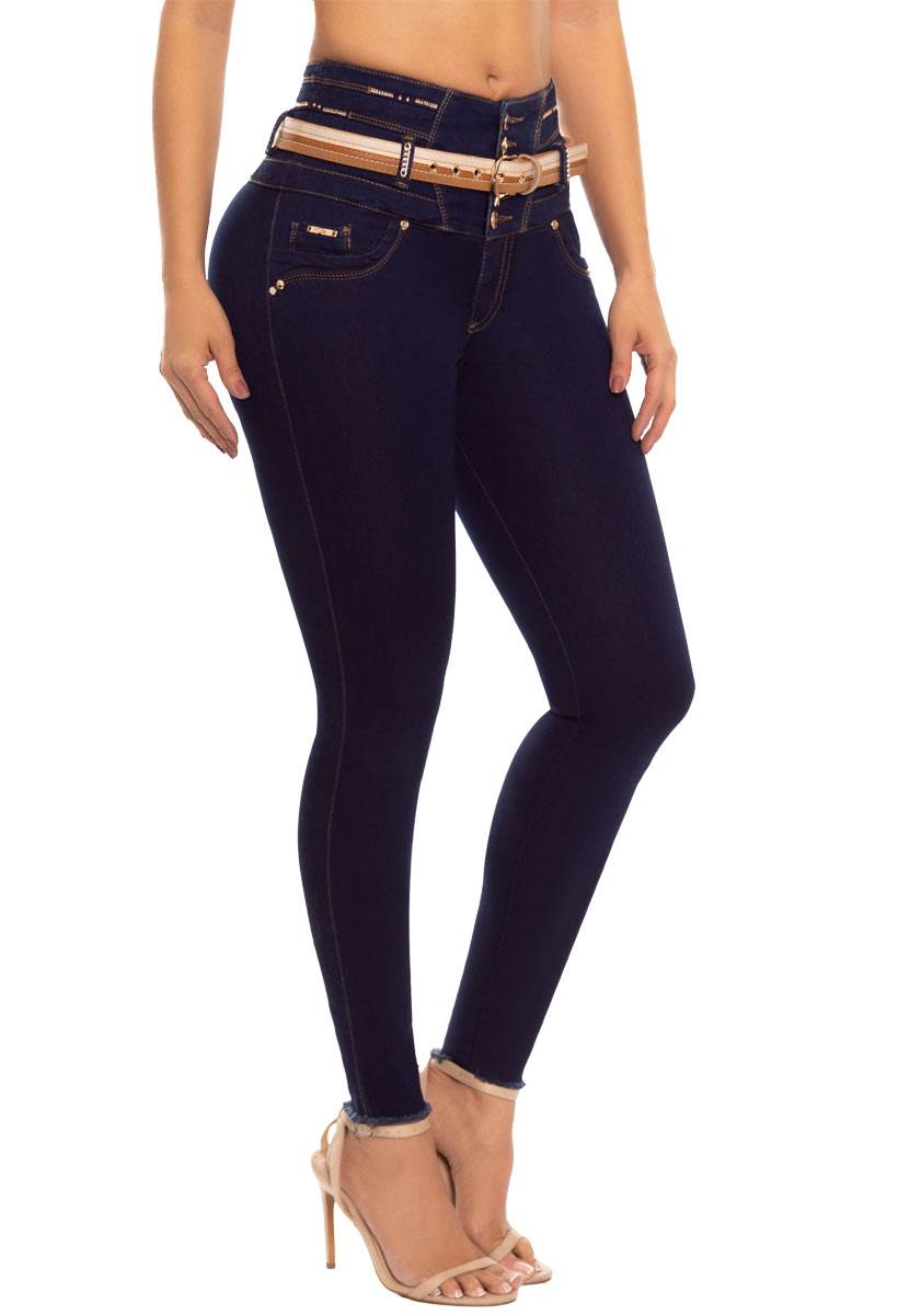 Jeans-Colombianos-Do-74925-Azul-1