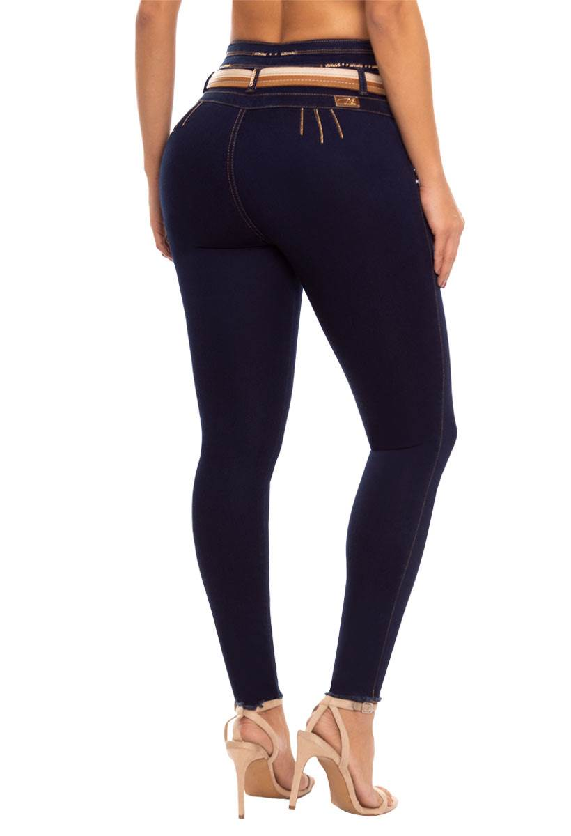Jeans-Colombianos-Do-74925-Azul-2