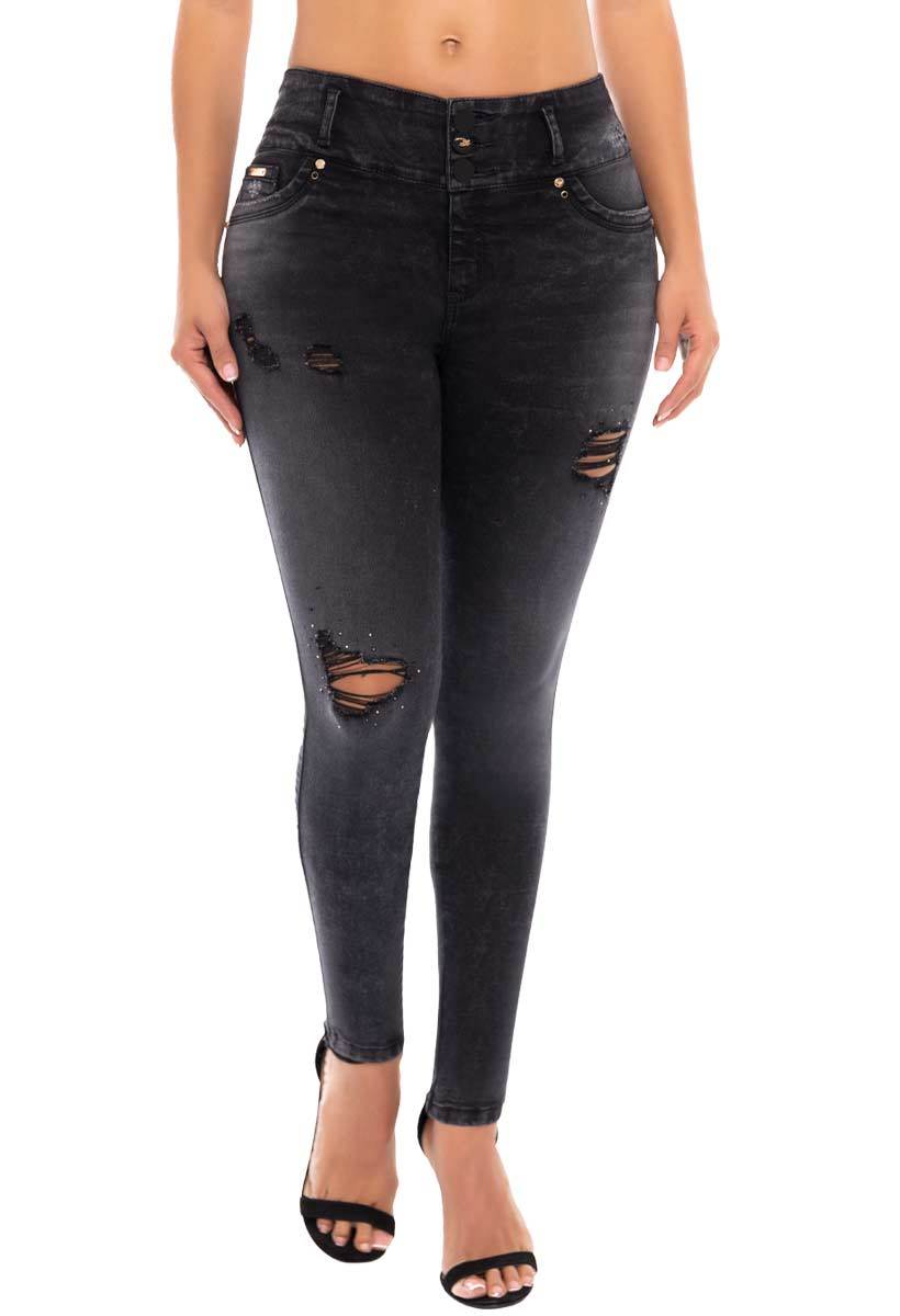 Jeans-Colombianos-Do-74936-Gris-1