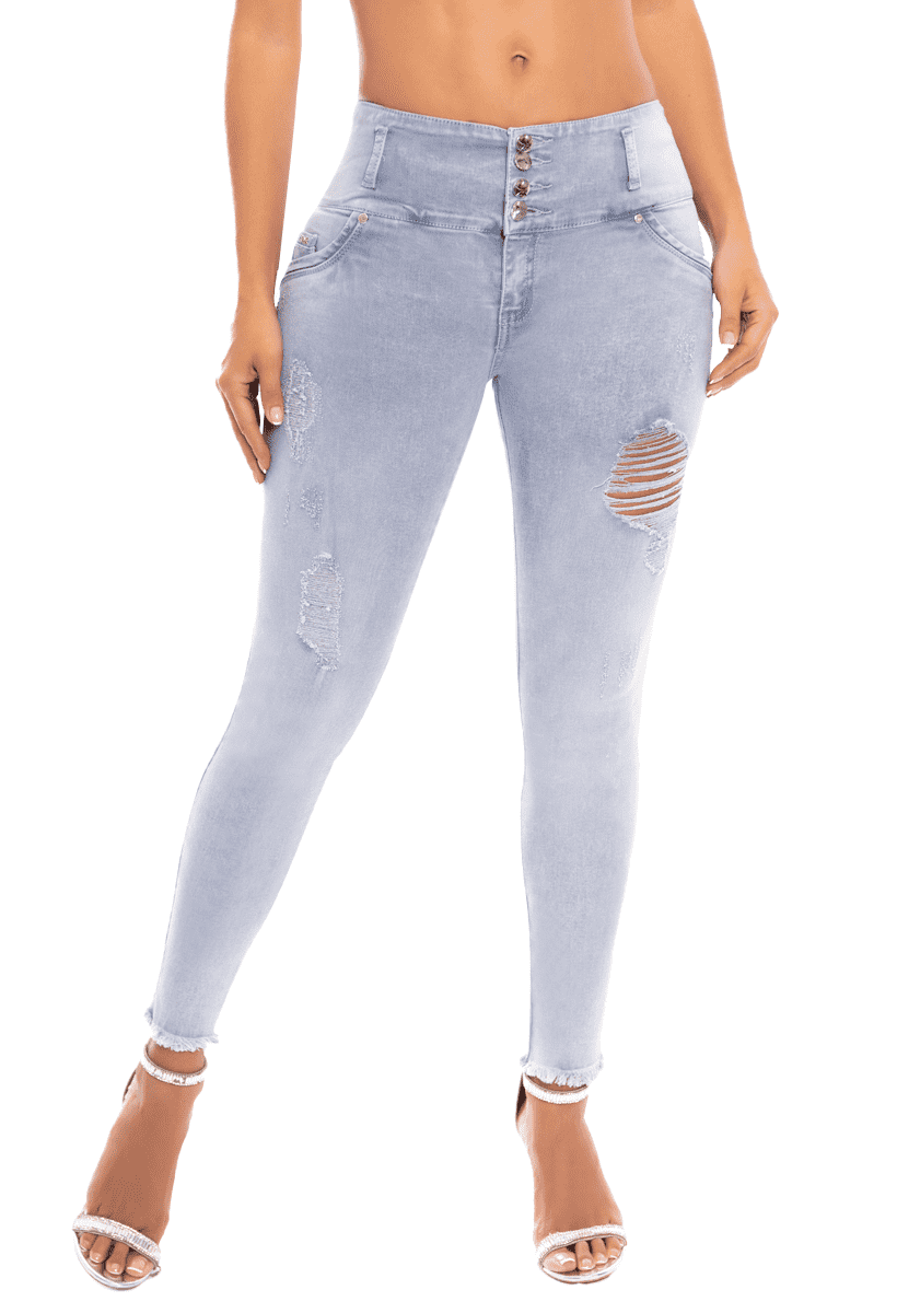 Jeans-Colombianos-Do-74947-Gris-Claro-1