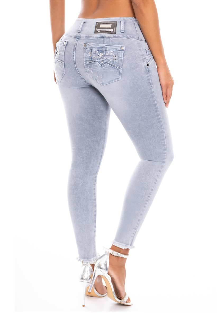 Jeans-Colombianos-Do-74947-Gris-Claro-2