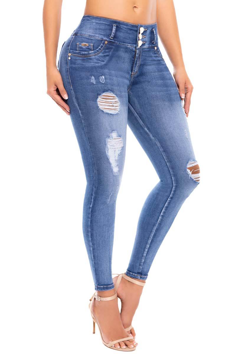 Jeans-Colombianos-Do-74952-Azul-1