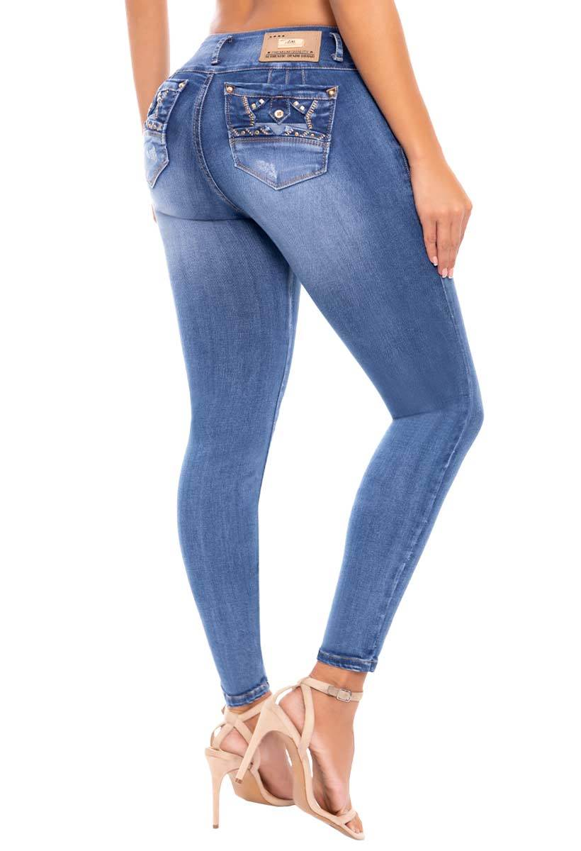 Jeans-Colombianos-Do-74952-Azul-2