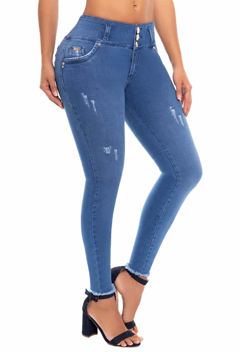 Jeans-Colombianos-Do-74956-Azul-1