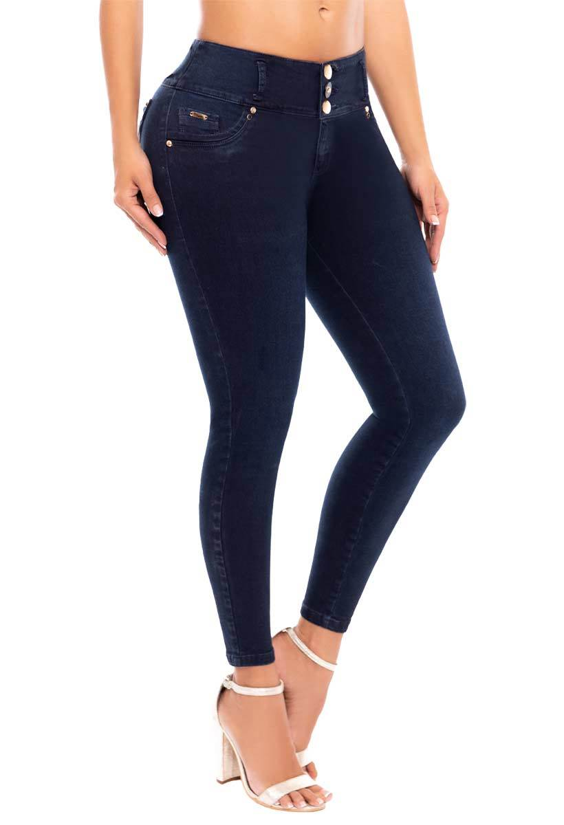 Jeans-Colombianos-Do-74963-Azul-1