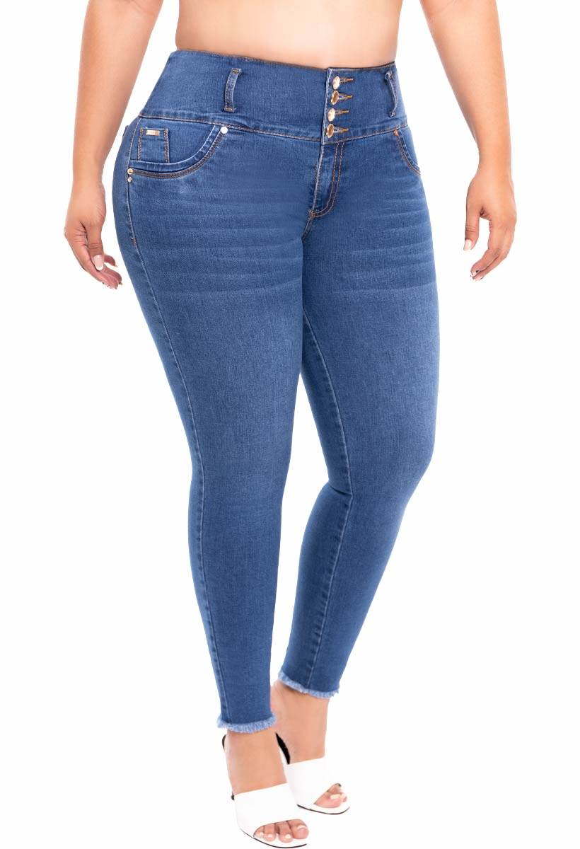 Jeans-Colombianos-Do-94478-Azul-1