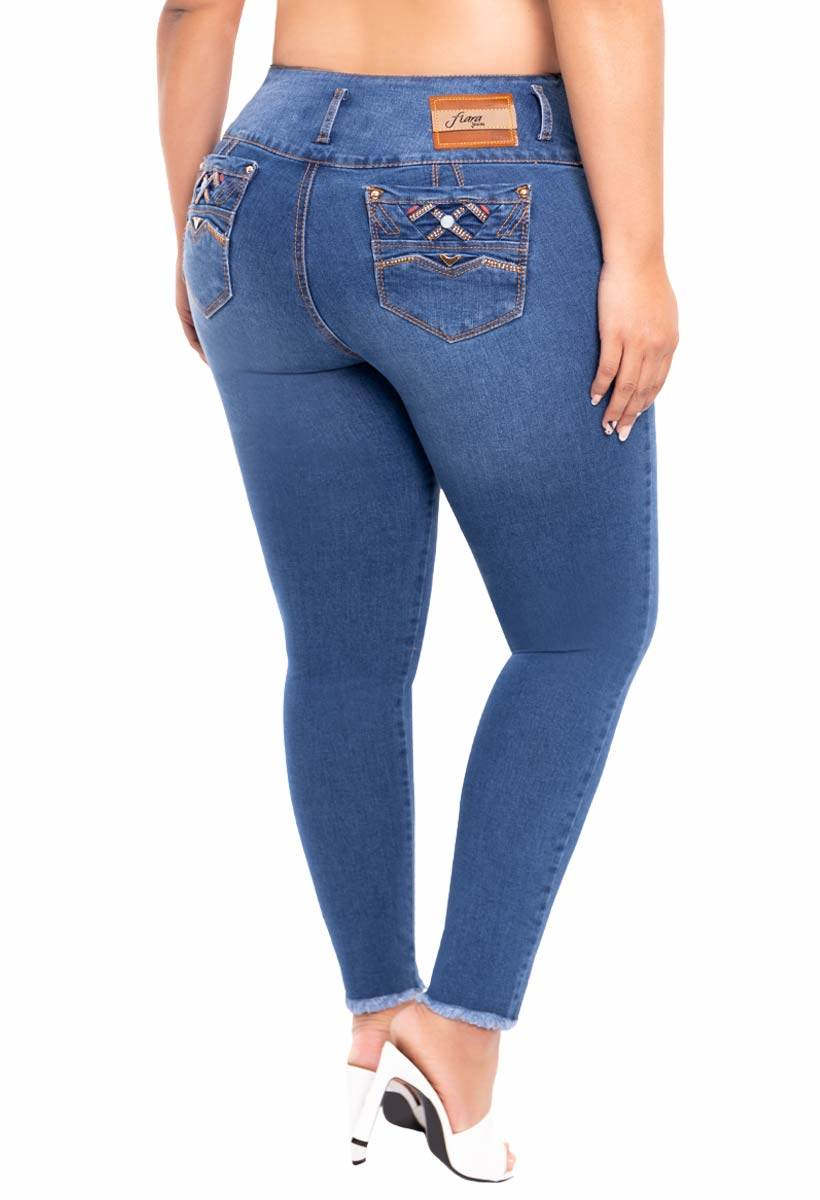 Jeans-Colombianos-Do-94478-Azul-2