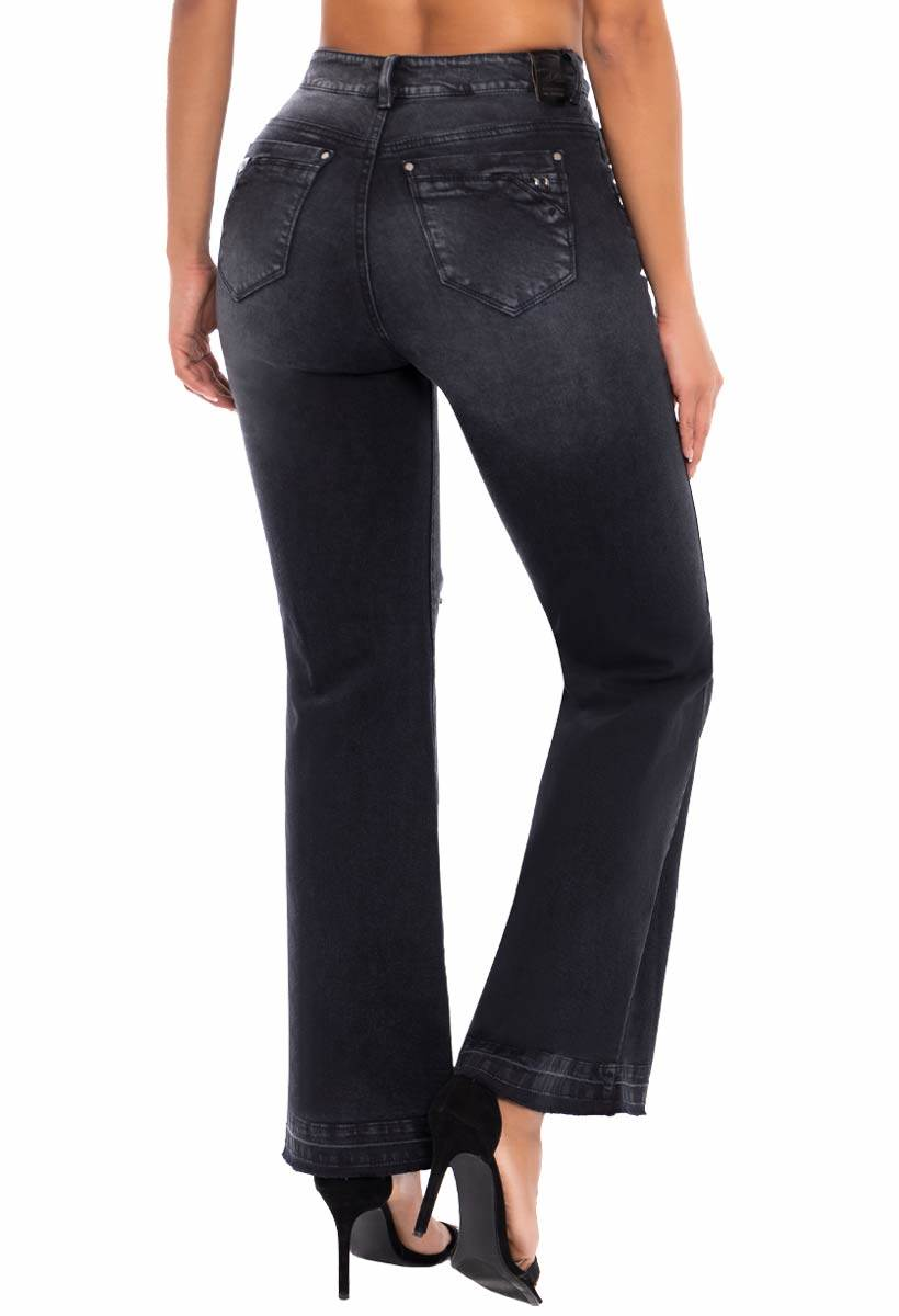 Jeans-Colombianos-Fiara-74939-Gris-Oscuro-2