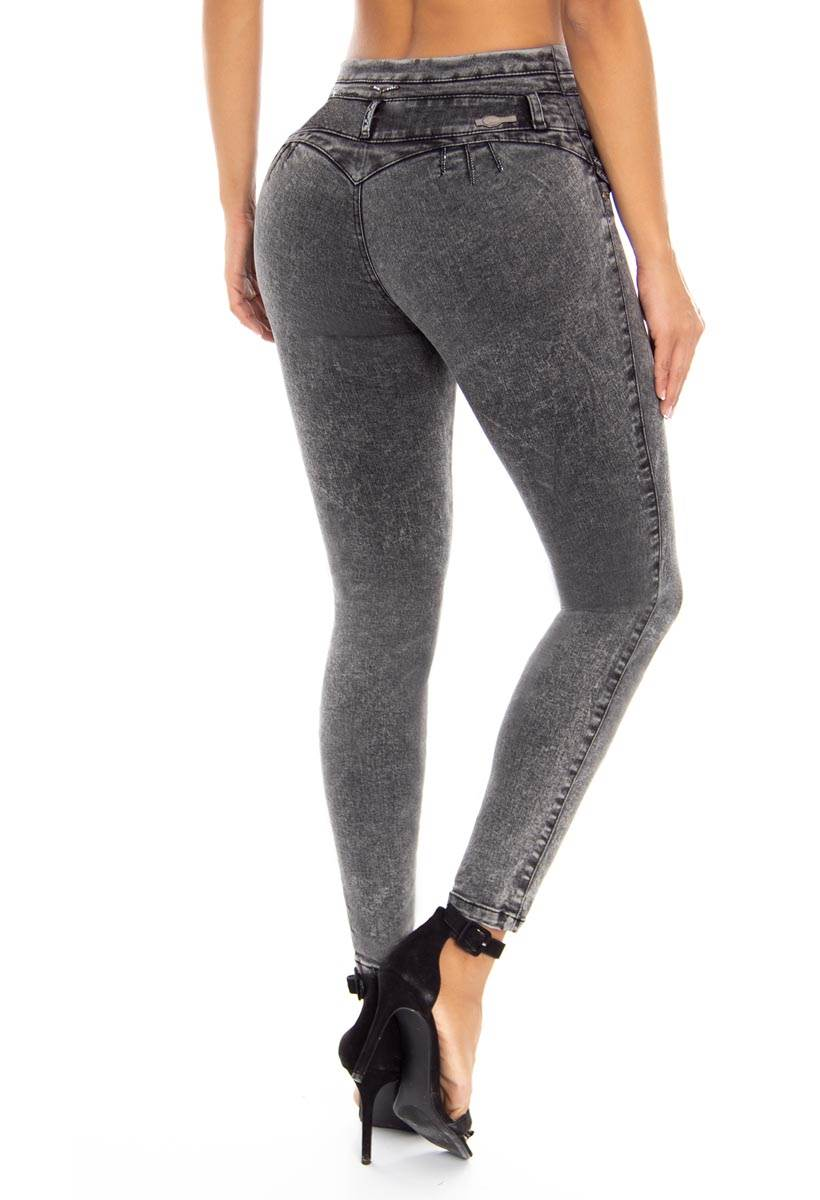 Jeans-Colombianos-Fiara-94404-Gris-2