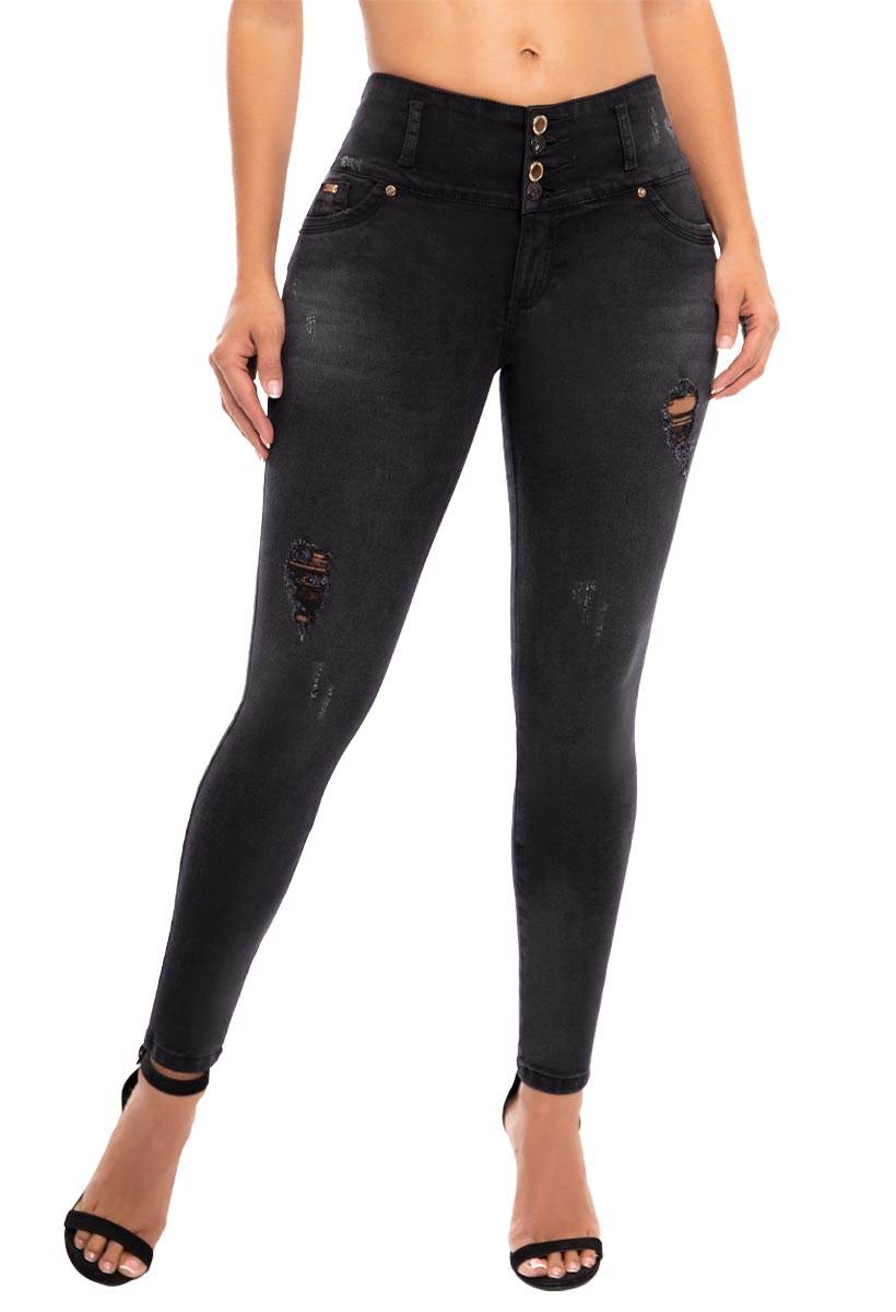 Jeans-Colombianos-Fiara-94481-Gris-1