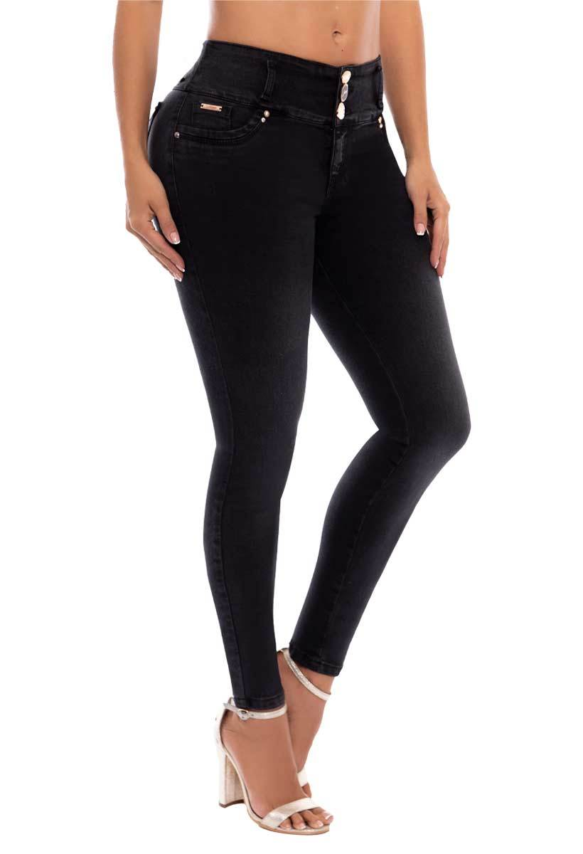 Jeans-Colombianos-Fiara-94515-Gris-Oscuro-1