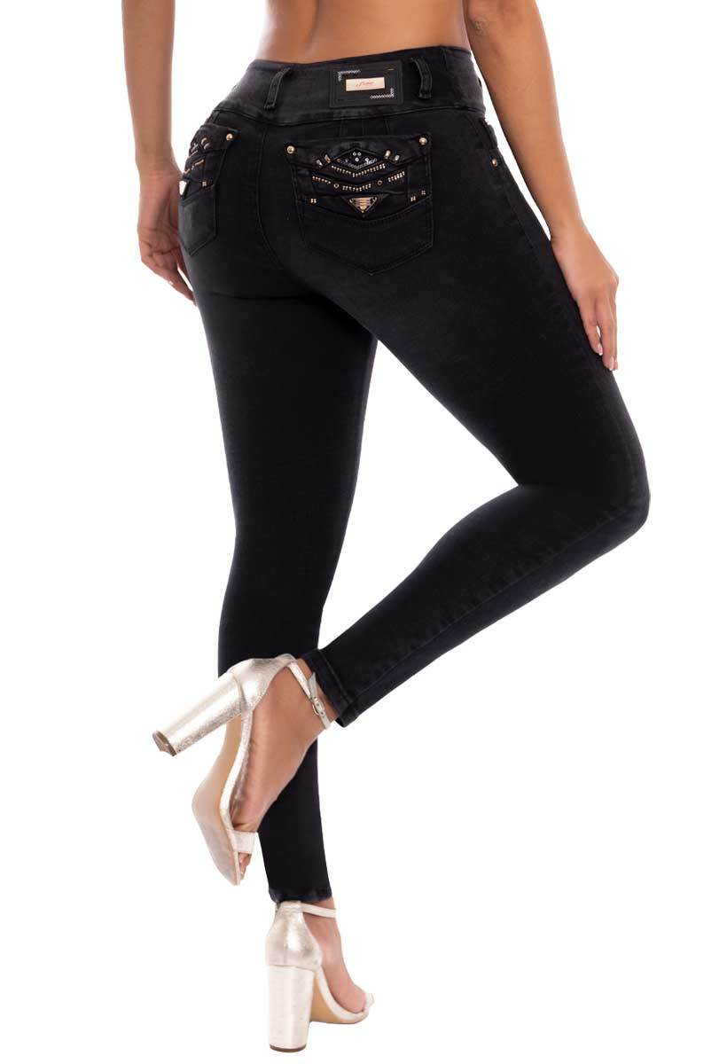 Jeans-Colombianos-Fiara-94515-Gris-Oscuro-2