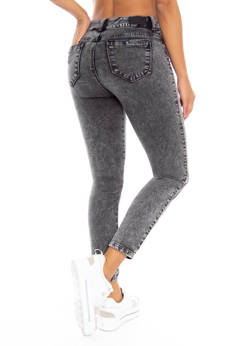Jeans-Colombianos-In-11884-Gris-2