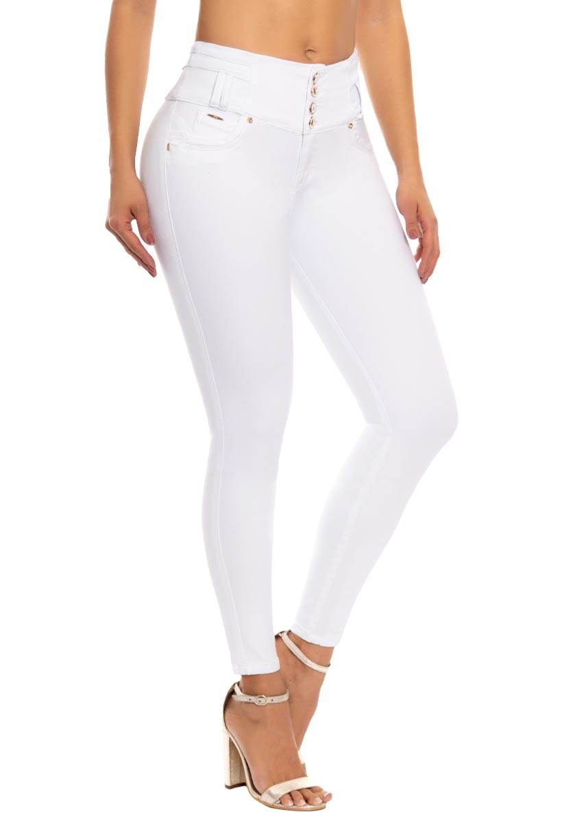 Jeans-Colombianos-In-11946-Blanco-1