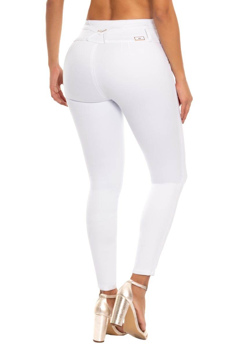 Jeans-Colombianos-In-11946-Blanco-2