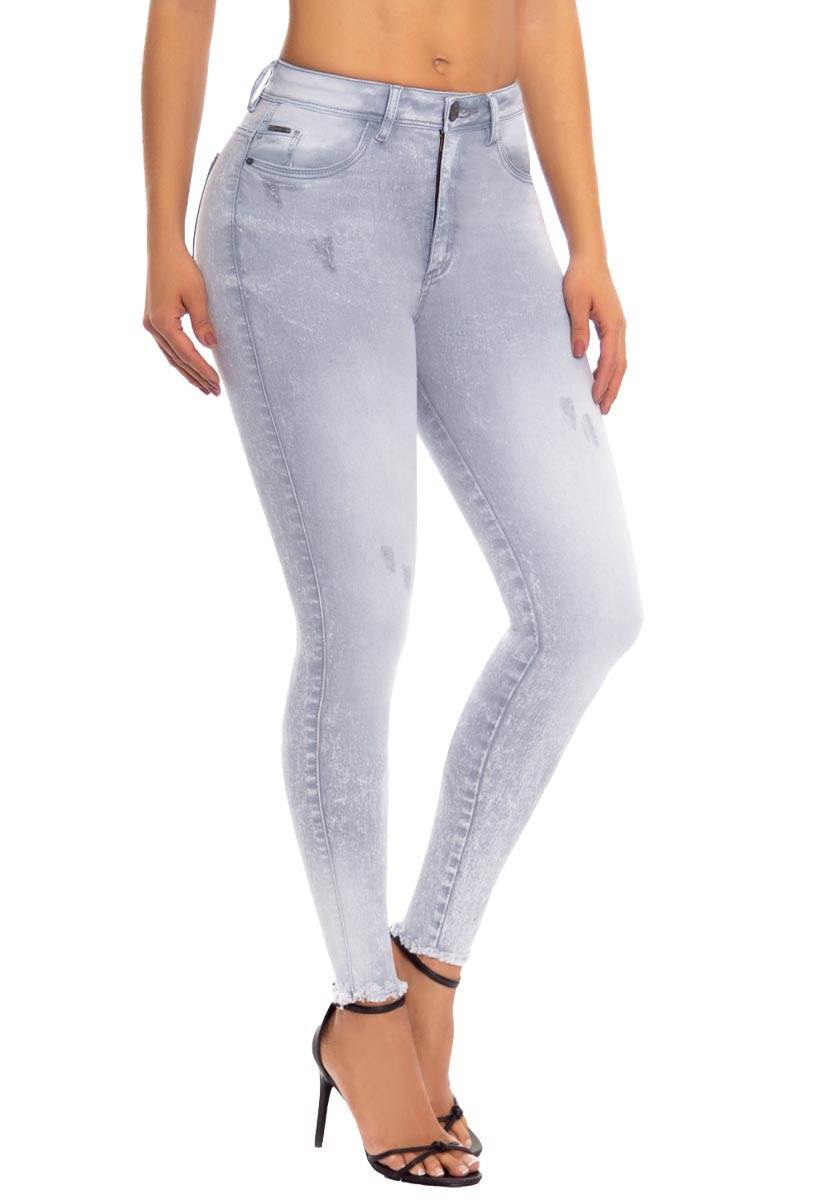 Jeans-Colombianos-In-11953-Gris-Claro-1