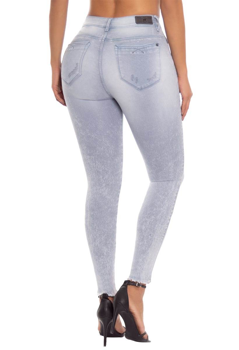 Jeans-Colombianos-In-11953-Gris-Claro-2