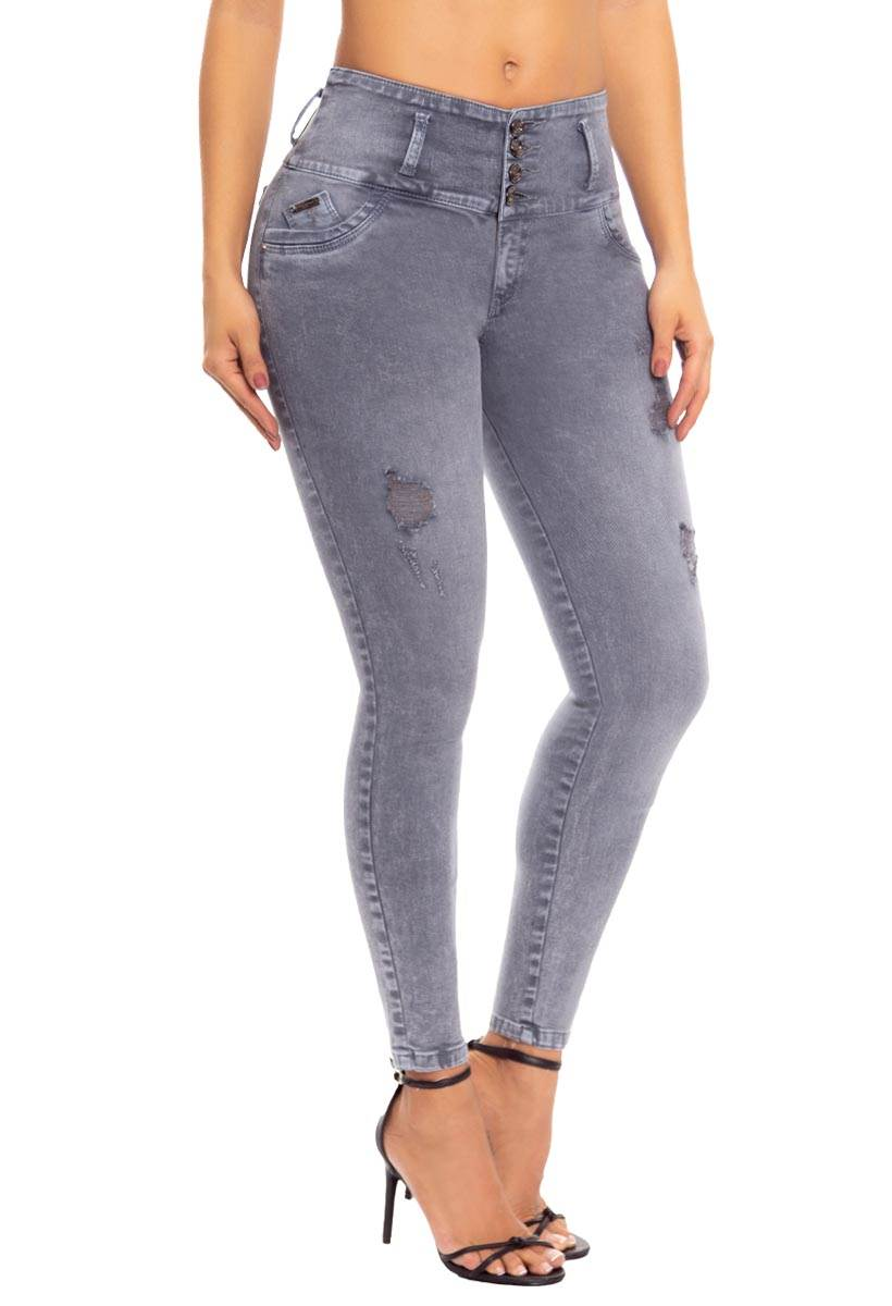 Jeans-Colombianos-In-11964-Gris-1