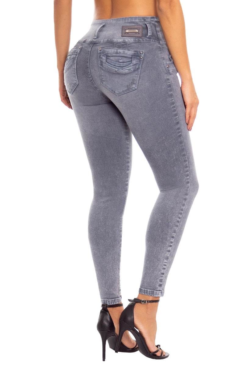 Jeans-Colombianos-In-11964-Gris-2