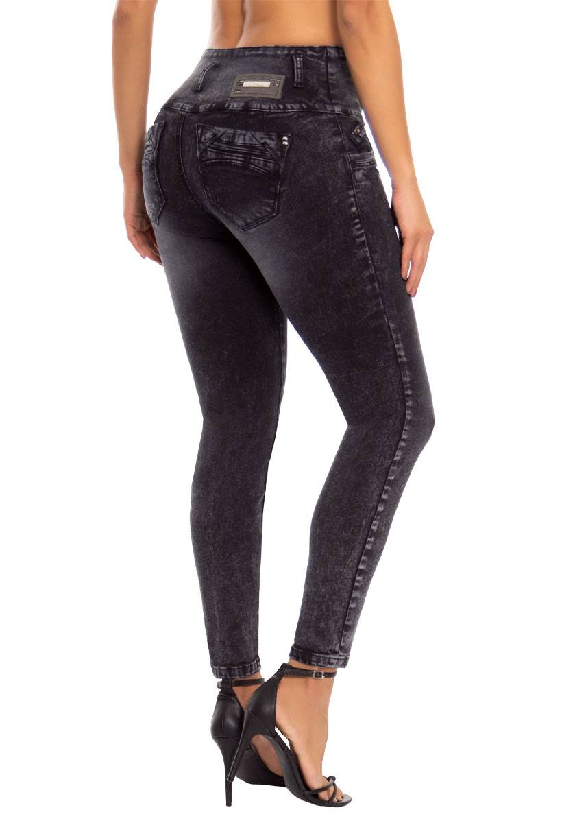 Jeans-Colombianos-In-11969-Gris-Oscuro-2