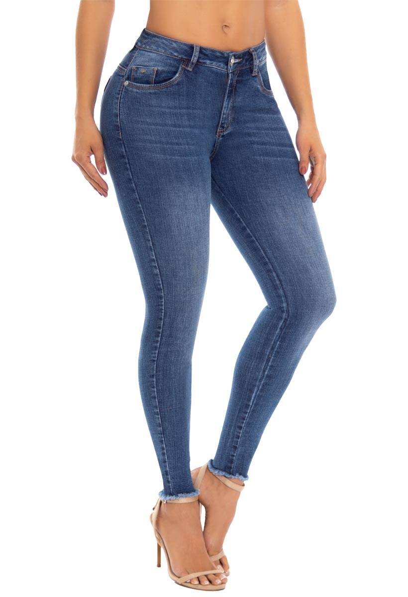 Jeans-Colombianos-In-11996-Azul-1