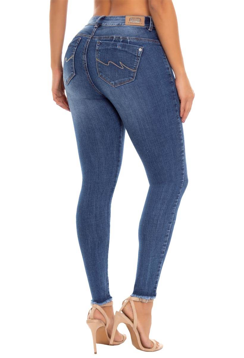 Jeans-Colombianos-In-11996-Azul-2