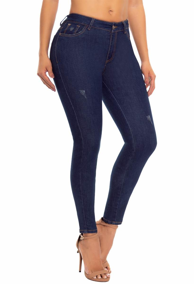 Jeans-Colombianos-In-12008-Azul-1