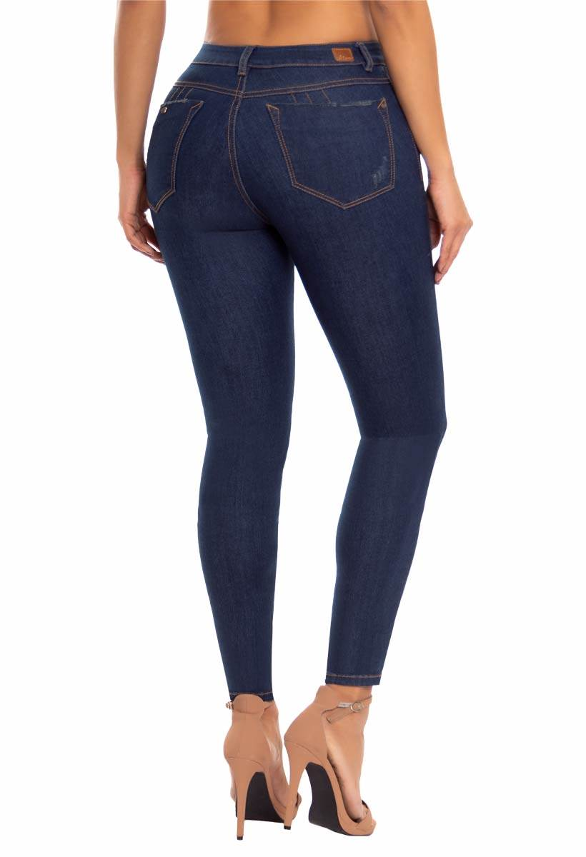 Jeans-Colombianos-In-12008-Azul-2