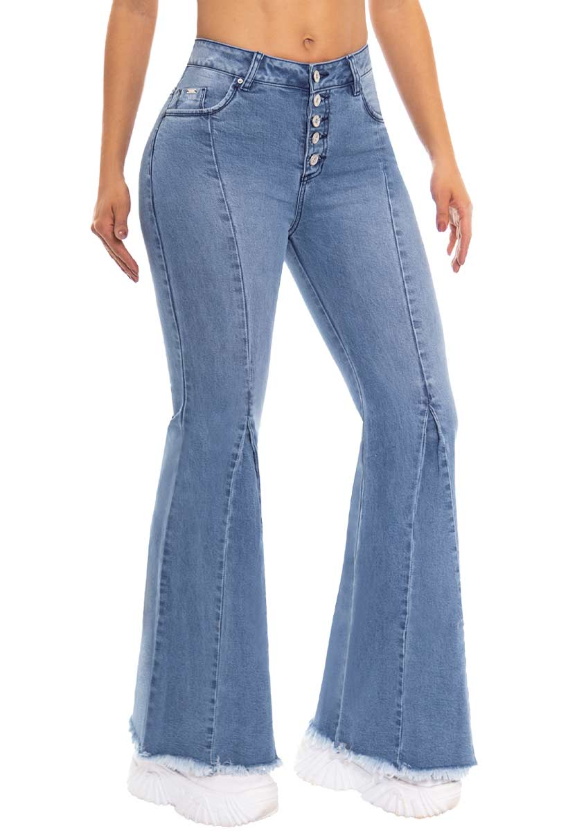 Jeans-Colombianos-In-12021-Azul-1