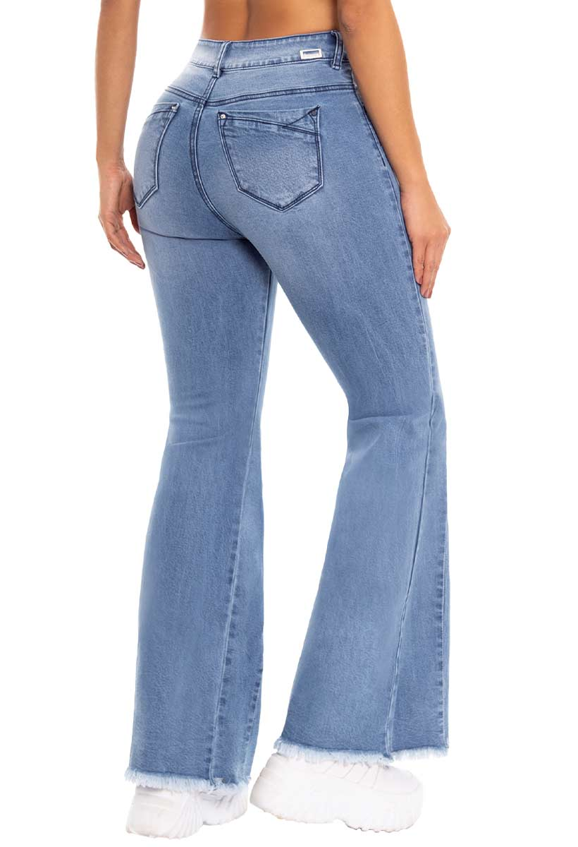 Jeans-Colombianos-In-12021-Azul-2