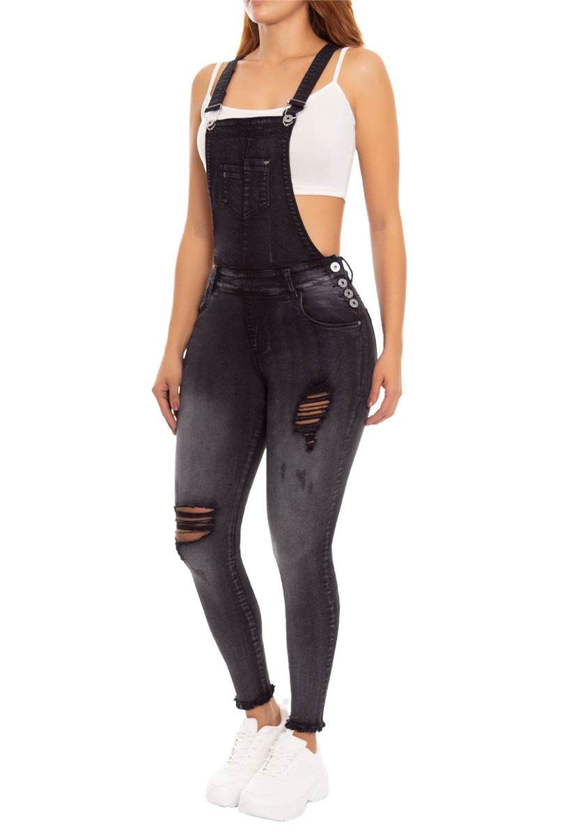 Jeans-Colombianos-In-12029-Gris-1