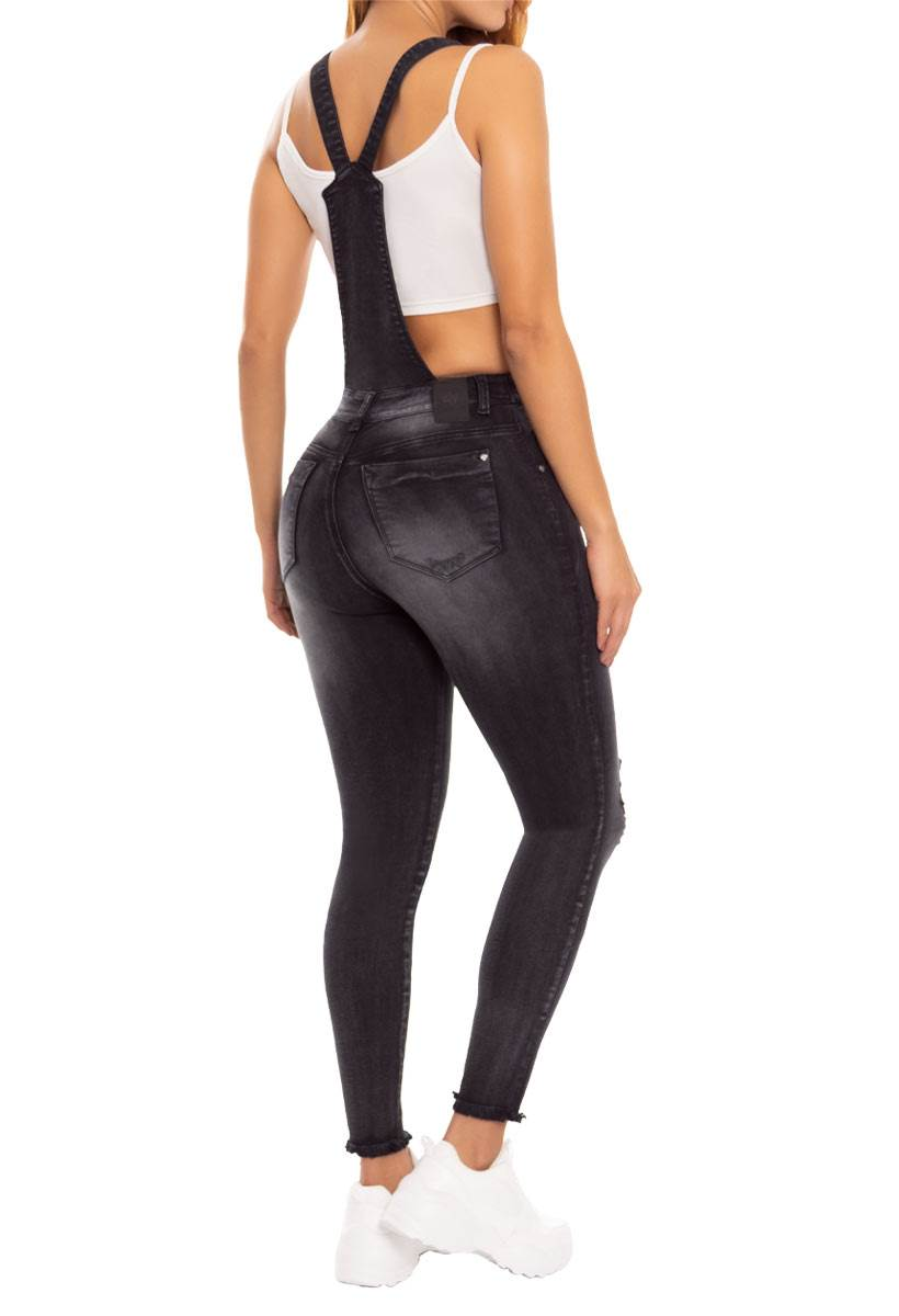 Jeans-Colombianos-In-12029-Gris-2