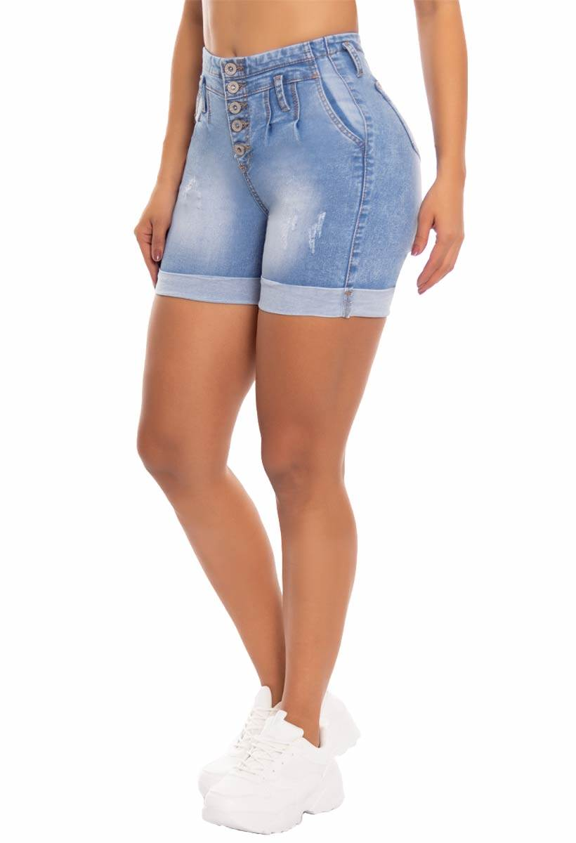 Jeans-Colombianos-In-12032-Azul-1