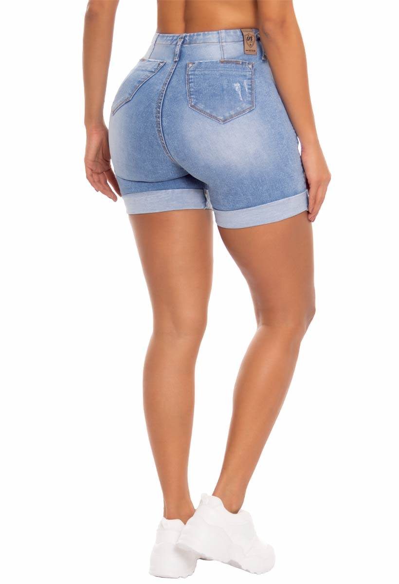 Jeans-Colombianos-In-12032-Azul-2