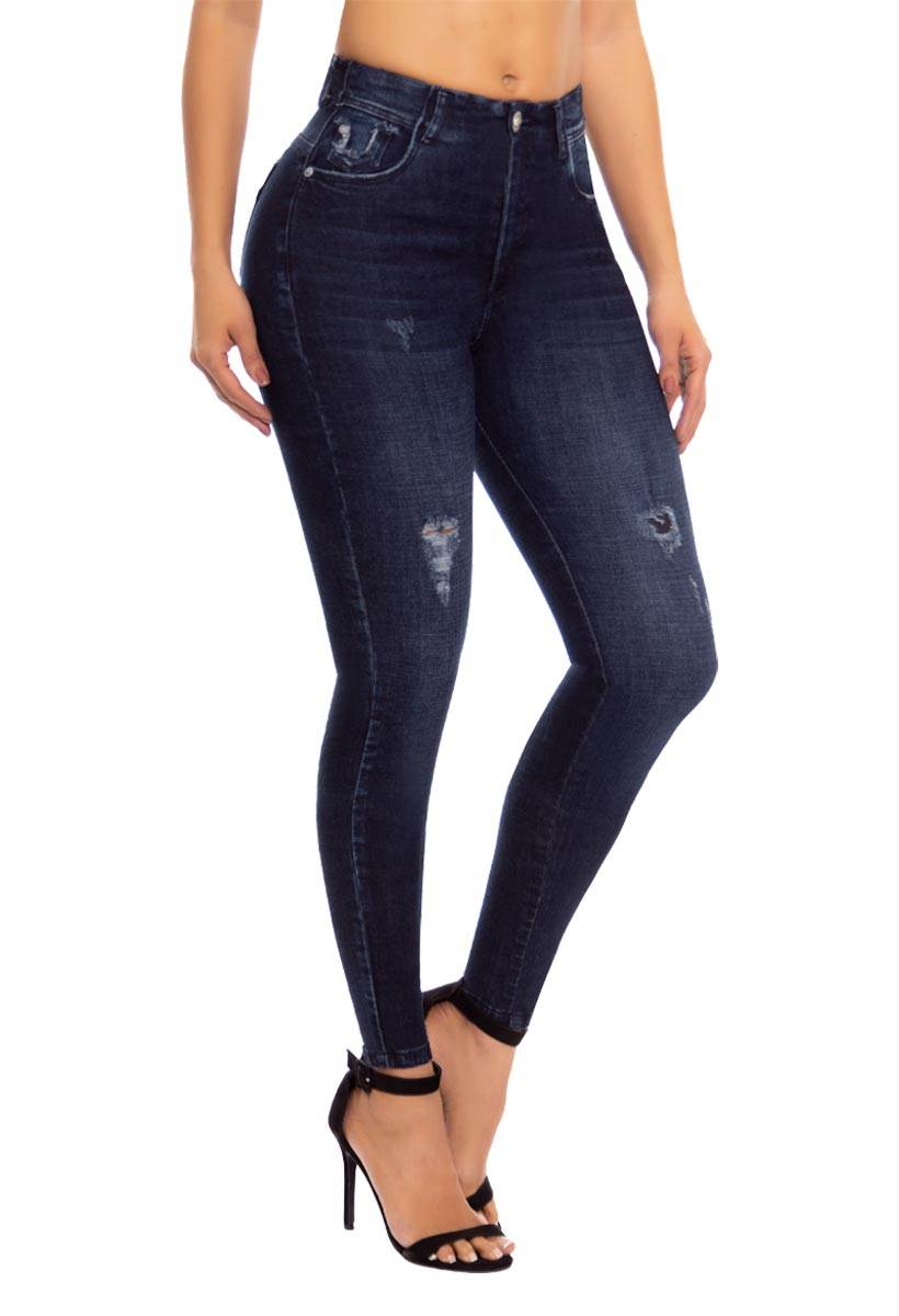 Jeans-Colombianos-In-12033-Azul-1