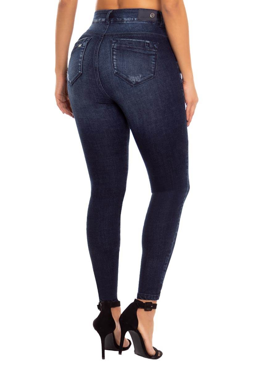 Jeans-Colombianos-In-12033-Azul-2